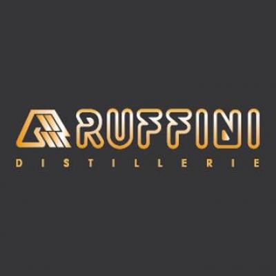 Distillerie Ruffini srl